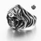 Ripper Ring