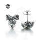 Goat Earrings