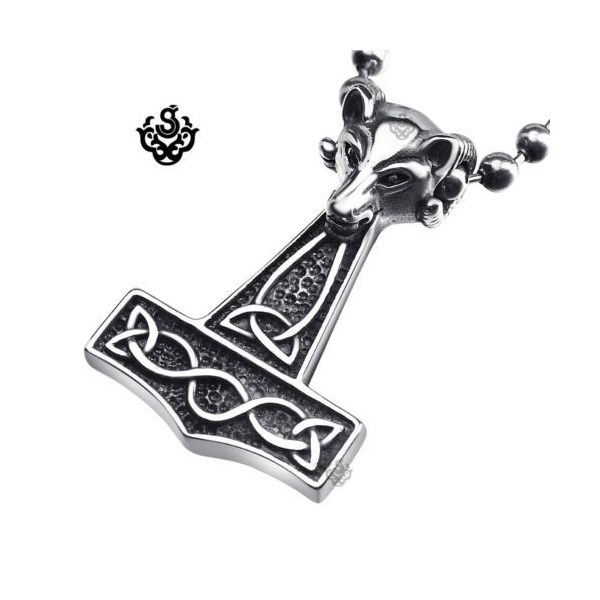 pendant on zircon anchor pinterest bone nd images cross cubic anchors sterling biker charm silver skull fashion mens best black